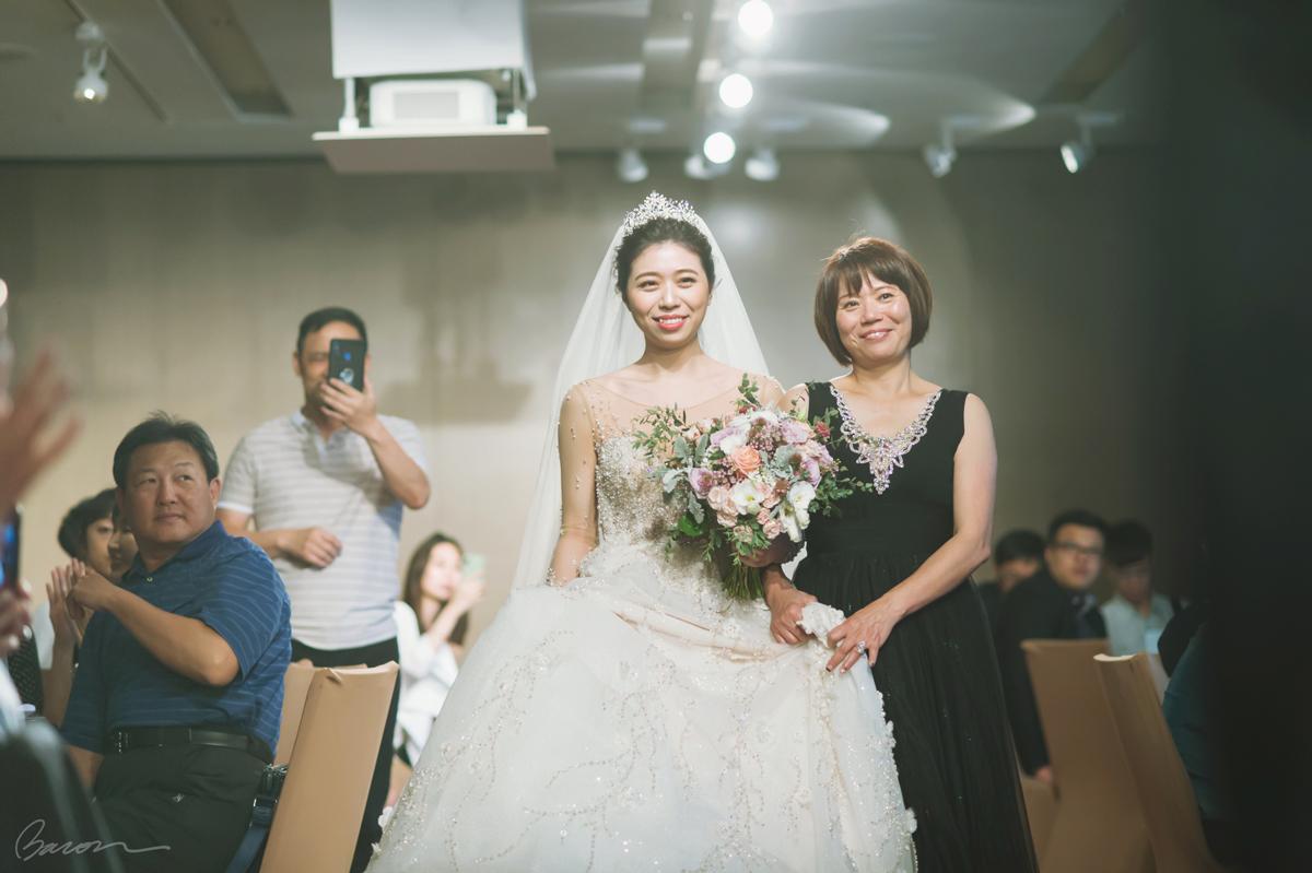 Color_160,婚攝寒舍艾美, 寒舍艾美婚禮攝影,寒舍艾美婚宴, BACON, 攝影服務說明, 婚禮紀錄, 婚攝, 婚禮攝影, 婚攝培根, 一巧攝影