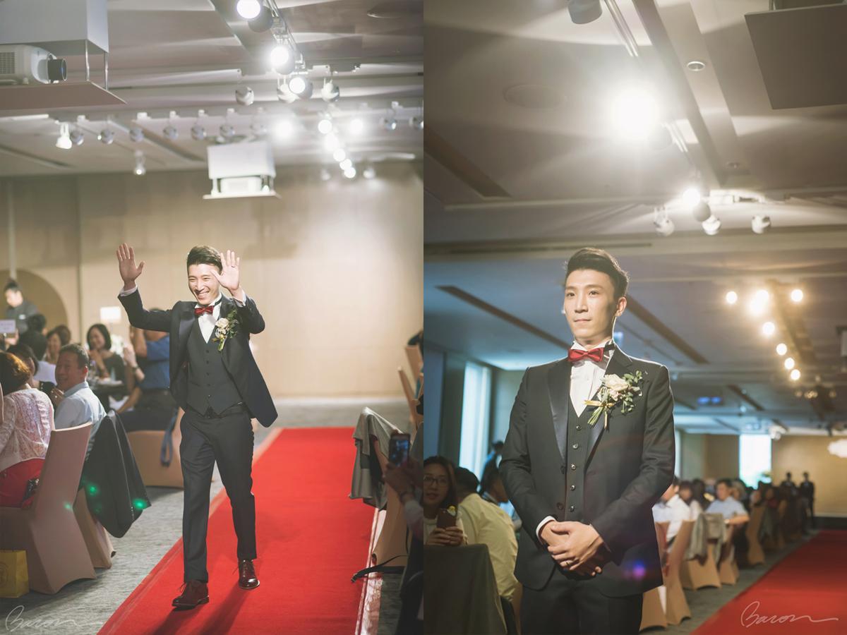 Color_158,婚攝寒舍艾美, 寒舍艾美婚禮攝影,寒舍艾美婚宴, BACON, 攝影服務說明, 婚禮紀錄, 婚攝, 婚禮攝影, 婚攝培根, 一巧攝影