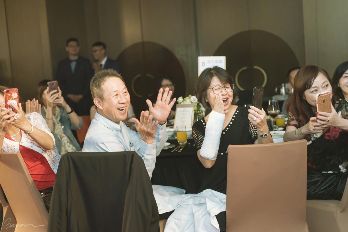 Color_153,婚攝寒舍艾美, 寒舍艾美婚禮攝影,寒舍艾美婚宴, BACON, 攝影服務說明, 婚禮紀錄, 婚攝, 婚禮攝影, 婚攝培根, 一巧攝影