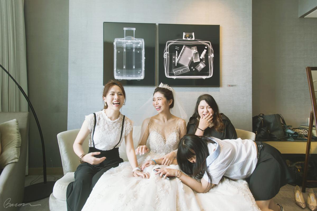 Color_144,婚攝寒舍艾美, 寒舍艾美婚禮攝影,寒舍艾美婚宴, BACON, 攝影服務說明, 婚禮紀錄, 婚攝, 婚禮攝影, 婚攝培根, 一巧攝影