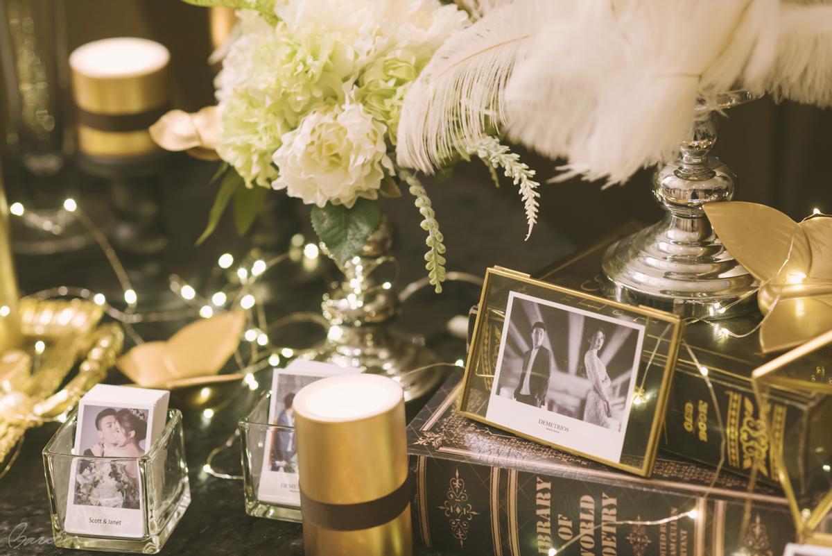 Color_139,婚攝寒舍艾美, 寒舍艾美婚禮攝影,寒舍艾美婚宴, BACON, 攝影服務說明, 婚禮紀錄, 婚攝, 婚禮攝影, 婚攝培根, 一巧攝影