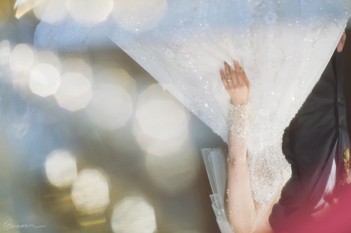 Color_131,婚攝寒舍艾美, 寒舍艾美婚禮攝影,寒舍艾美婚宴, BACON, 攝影服務說明, 婚禮紀錄, 婚攝, 婚禮攝影, 婚攝培根, 一巧攝影