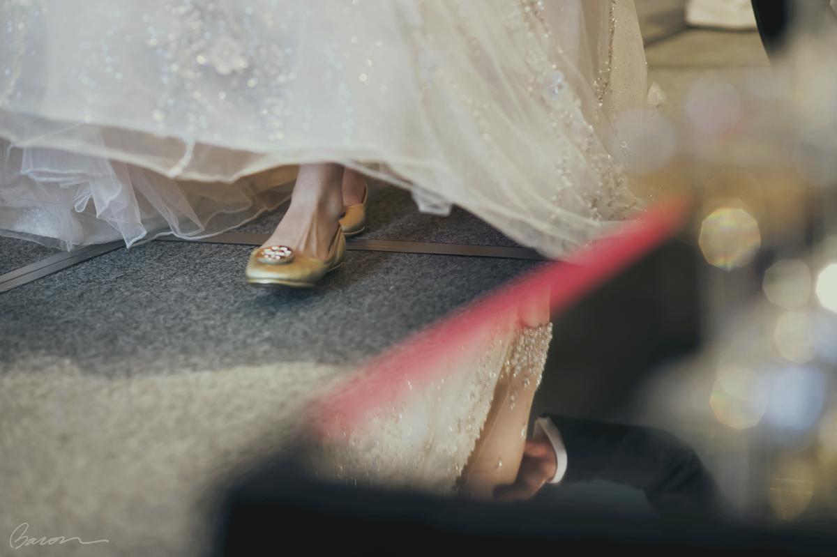 Color_130,婚攝寒舍艾美, 寒舍艾美婚禮攝影,寒舍艾美婚宴, BACON, 攝影服務說明, 婚禮紀錄, 婚攝, 婚禮攝影, 婚攝培根, 一巧攝影