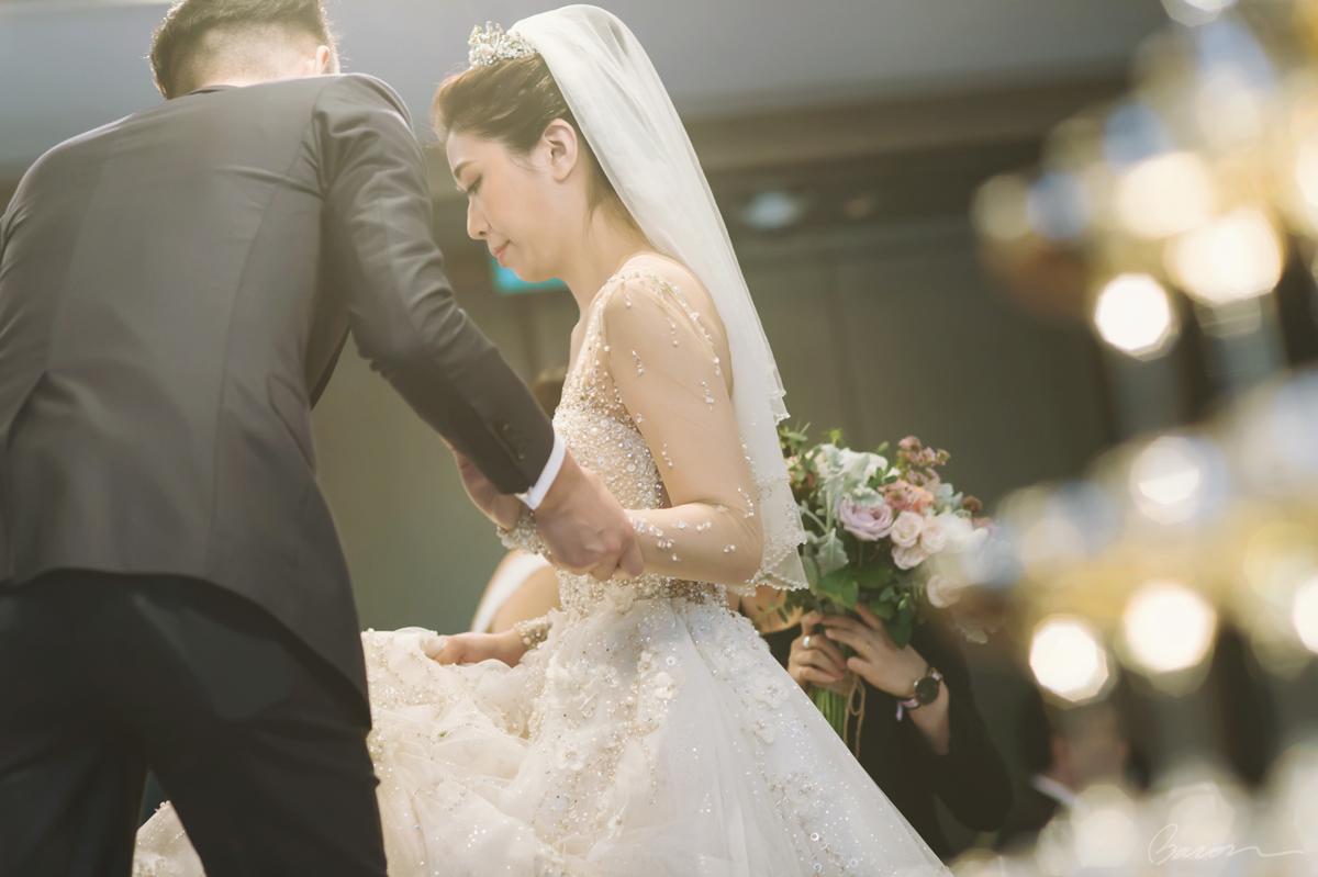 Color_129,婚攝寒舍艾美, 寒舍艾美婚禮攝影,寒舍艾美婚宴, BACON, 攝影服務說明, 婚禮紀錄, 婚攝, 婚禮攝影, 婚攝培根, 一巧攝影