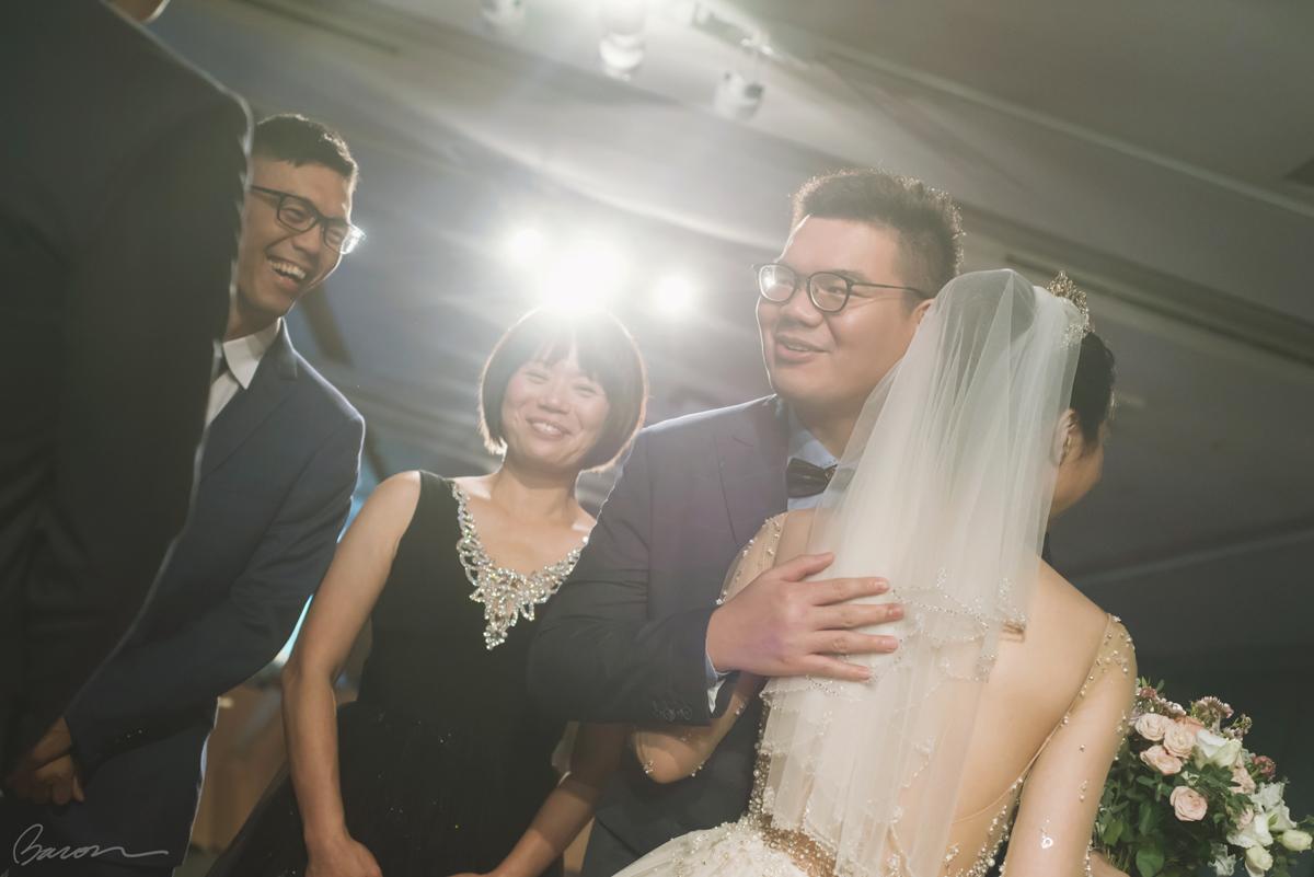 Color_126,婚攝寒舍艾美, 寒舍艾美婚禮攝影,寒舍艾美婚宴, BACON, 攝影服務說明, 婚禮紀錄, 婚攝, 婚禮攝影, 婚攝培根, 一巧攝影