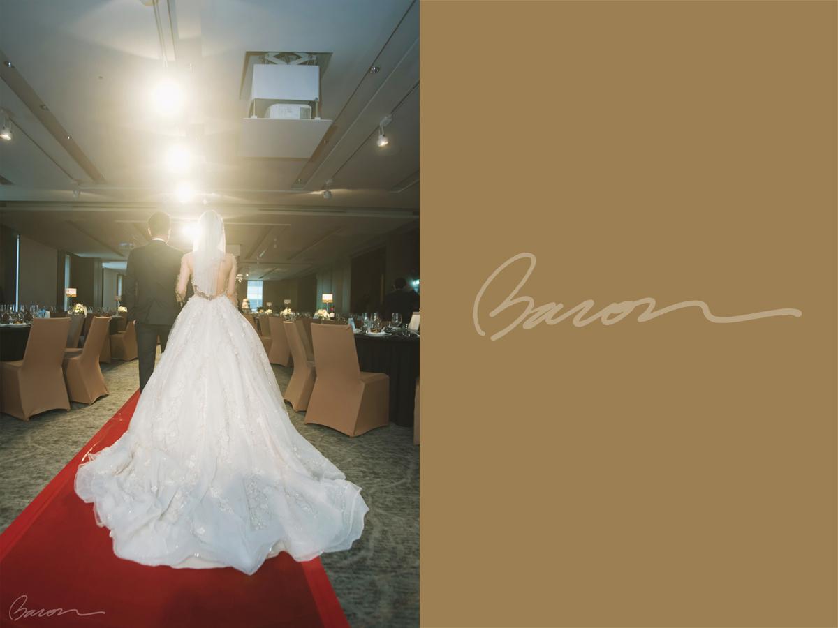 Color_127,婚攝寒舍艾美, 寒舍艾美婚禮攝影,寒舍艾美婚宴, BACON, 攝影服務說明, 婚禮紀錄, 婚攝, 婚禮攝影, 婚攝培根, 一巧攝影