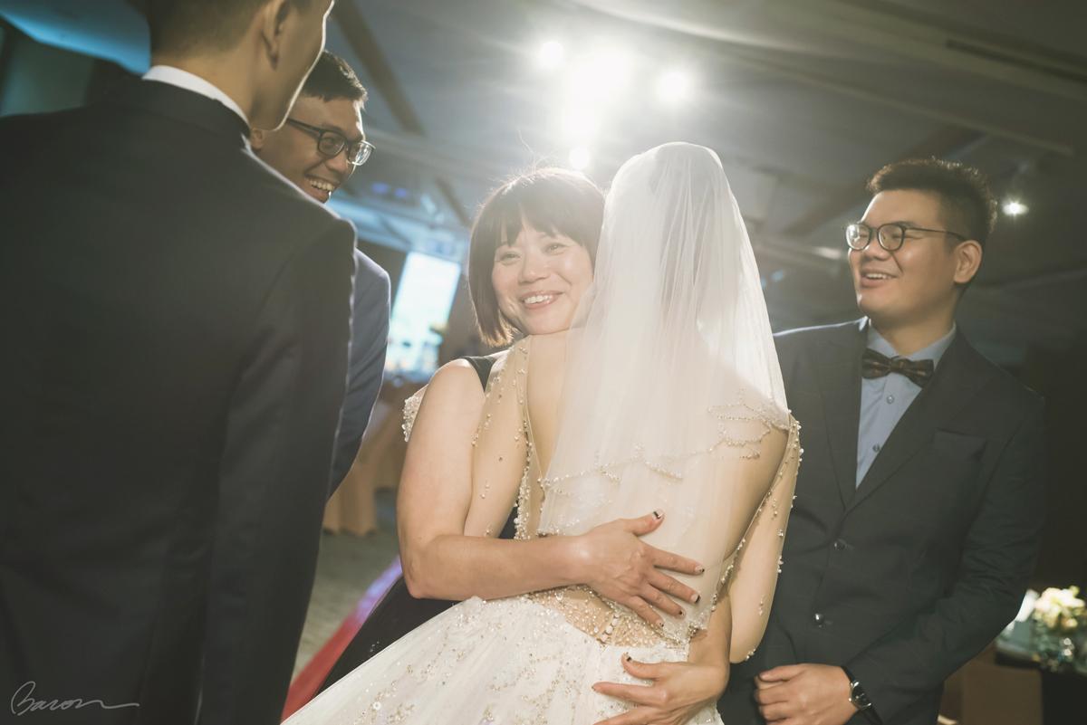 Color_123,婚攝寒舍艾美, 寒舍艾美婚禮攝影,寒舍艾美婚宴, BACON, 攝影服務說明, 婚禮紀錄, 婚攝, 婚禮攝影, 婚攝培根, 一巧攝影