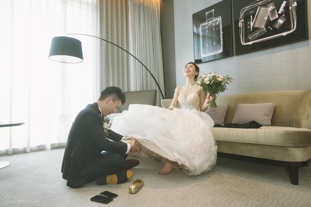 Color_119,婚攝寒舍艾美, 寒舍艾美婚禮攝影,寒舍艾美婚宴, BACON, 攝影服務說明, 婚禮紀錄, 婚攝, 婚禮攝影, 婚攝培根, 一巧攝影
