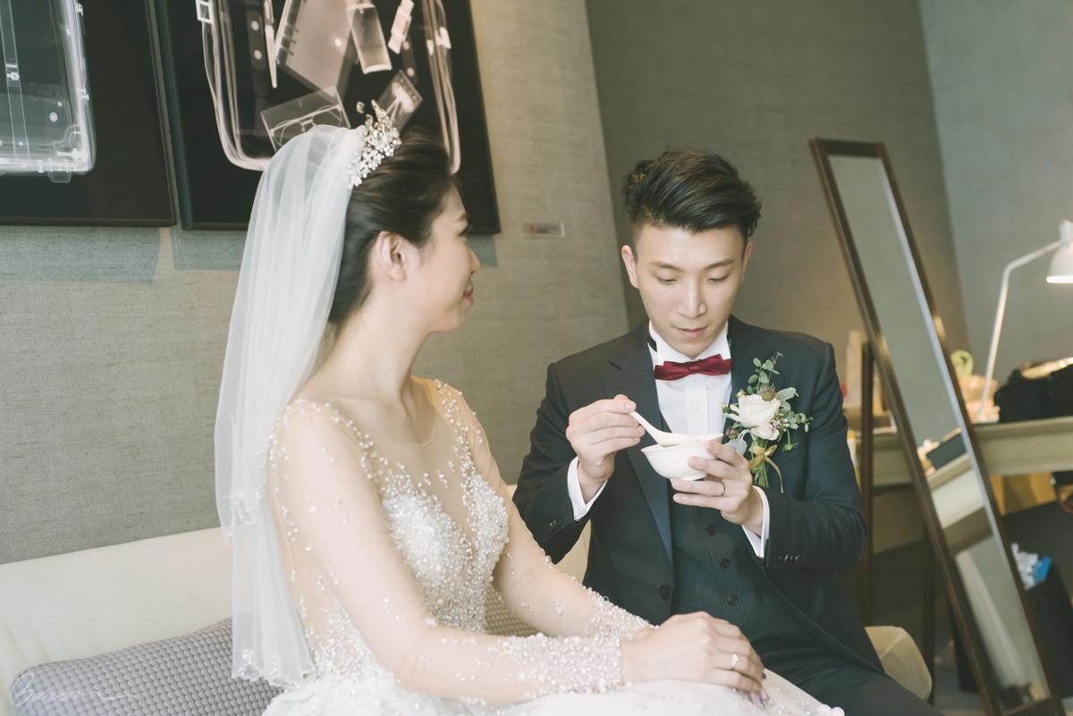 Color_114,婚攝寒舍艾美, 寒舍艾美婚禮攝影,寒舍艾美婚宴, BACON, 攝影服務說明, 婚禮紀錄, 婚攝, 婚禮攝影, 婚攝培根, 一巧攝影
