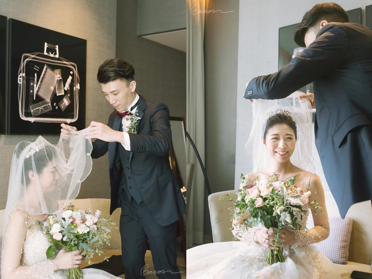 Color_111,婚攝寒舍艾美, 寒舍艾美婚禮攝影,寒舍艾美婚宴, BACON, 攝影服務說明, 婚禮紀錄, 婚攝, 婚禮攝影, 婚攝培根, 一巧攝影