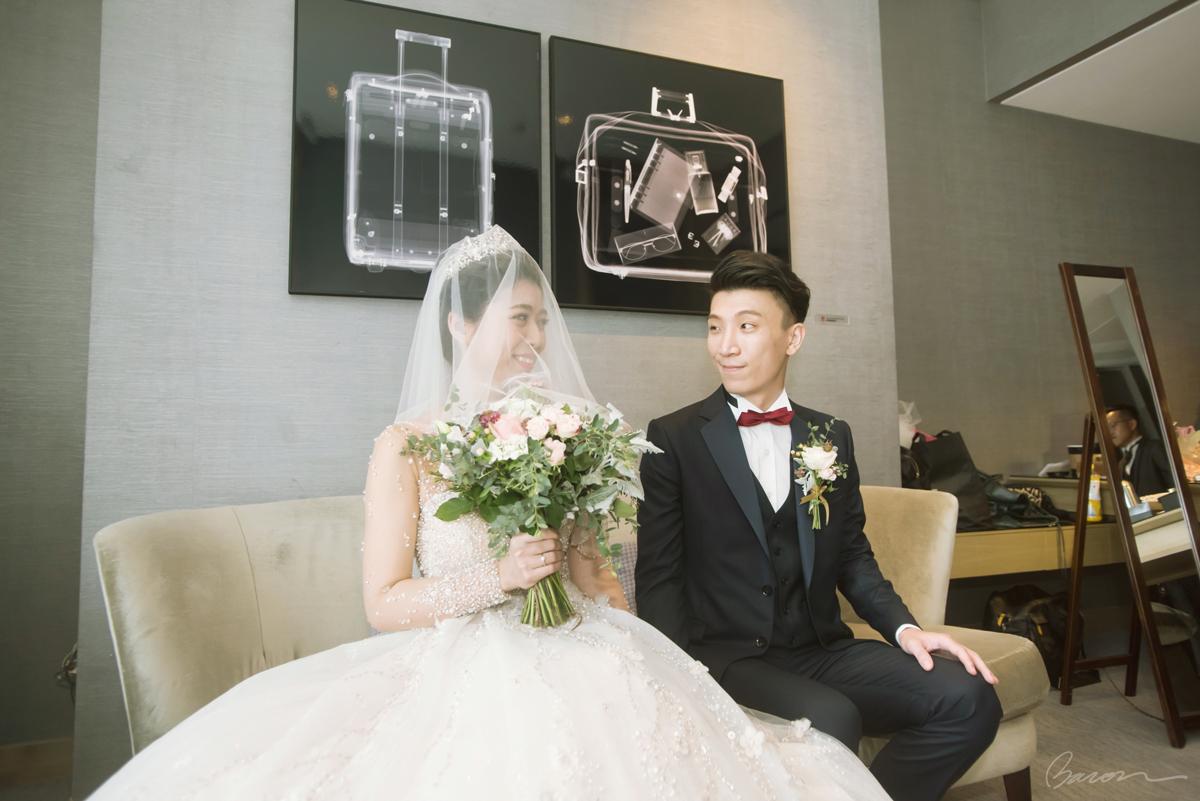 Color_110,婚攝寒舍艾美, 寒舍艾美婚禮攝影,寒舍艾美婚宴, BACON, 攝影服務說明, 婚禮紀錄, 婚攝, 婚禮攝影, 婚攝培根, 一巧攝影