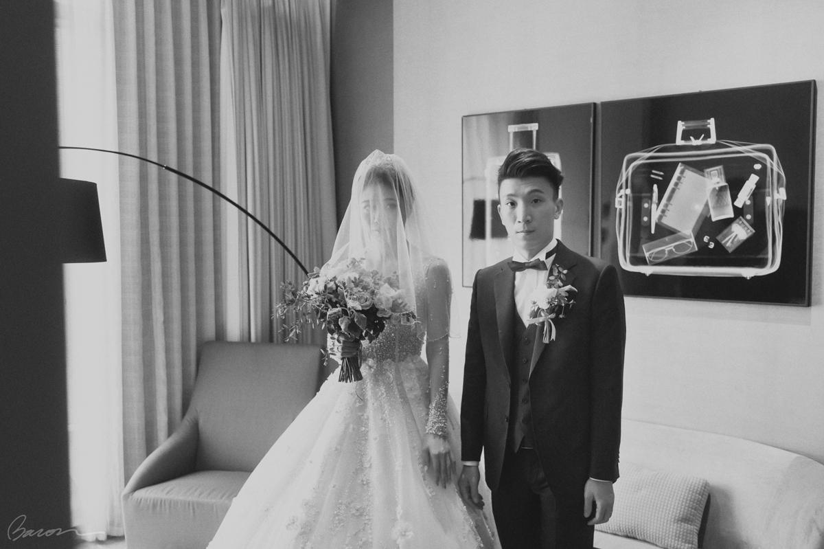 Color_109,婚攝寒舍艾美, 寒舍艾美婚禮攝影,寒舍艾美婚宴, BACON, 攝影服務說明, 婚禮紀錄, 婚攝, 婚禮攝影, 婚攝培根, 一巧攝影