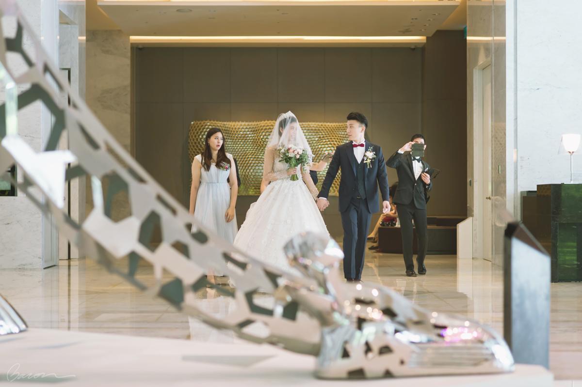 Color_106,婚攝寒舍艾美, 寒舍艾美婚禮攝影,寒舍艾美婚宴, BACON, 攝影服務說明, 婚禮紀錄, 婚攝, 婚禮攝影, 婚攝培根, 一巧攝影