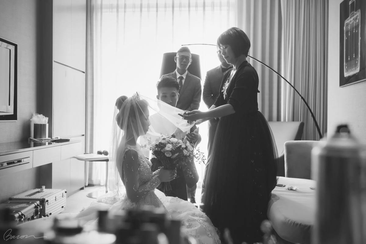 Color_104,婚攝寒舍艾美, 寒舍艾美婚禮攝影,寒舍艾美婚宴, BACON, 攝影服務說明, 婚禮紀錄, 婚攝, 婚禮攝影, 婚攝培根, 一巧攝影