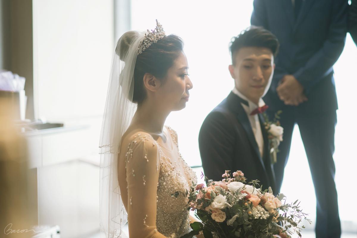 Color_098,婚攝寒舍艾美, 寒舍艾美婚禮攝影,寒舍艾美婚宴, BACON, 攝影服務說明, 婚禮紀錄, 婚攝, 婚禮攝影, 婚攝培根, 一巧攝影