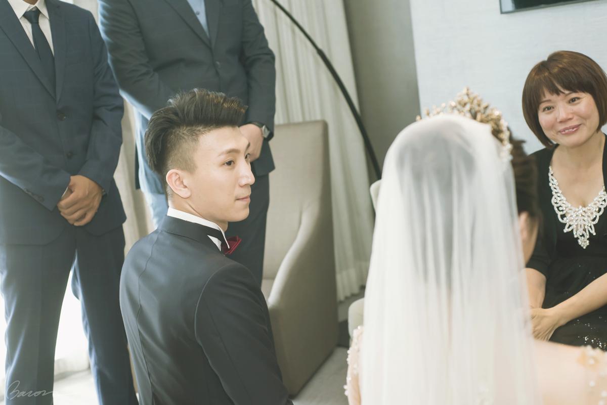 Color_096,婚攝寒舍艾美, 寒舍艾美婚禮攝影,寒舍艾美婚宴, BACON, 攝影服務說明, 婚禮紀錄, 婚攝, 婚禮攝影, 婚攝培根, 一巧攝影