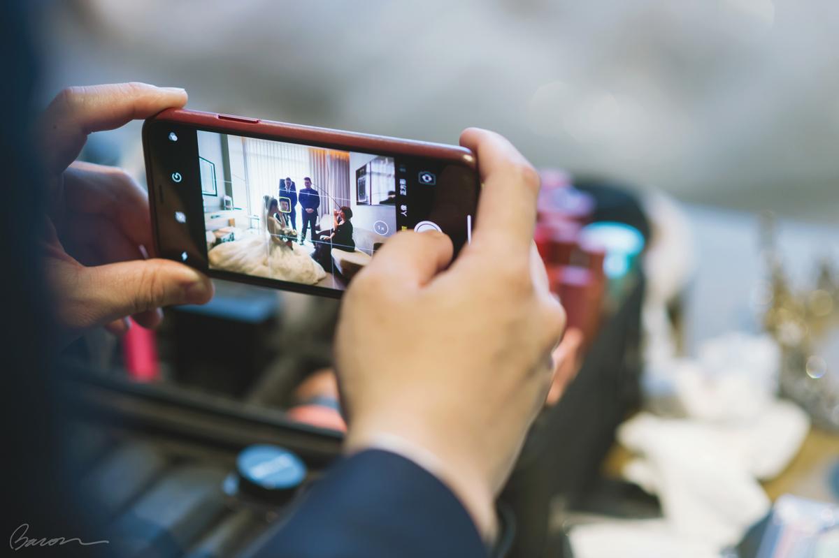 Color_095,婚攝寒舍艾美, 寒舍艾美婚禮攝影,寒舍艾美婚宴, BACON, 攝影服務說明, 婚禮紀錄, 婚攝, 婚禮攝影, 婚攝培根, 一巧攝影