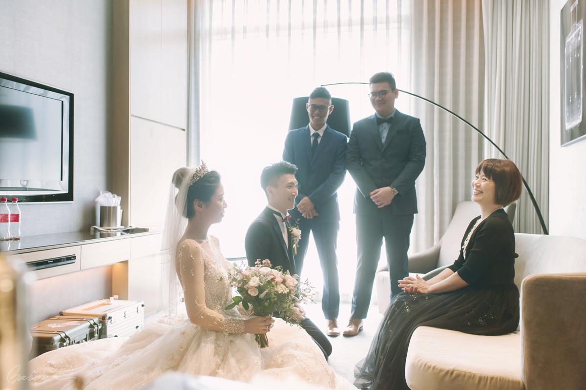 Color_094,婚攝寒舍艾美, 寒舍艾美婚禮攝影,寒舍艾美婚宴, BACON, 攝影服務說明, 婚禮紀錄, 婚攝, 婚禮攝影, 婚攝培根, 一巧攝影