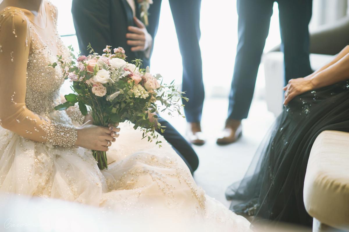Color_093,婚攝寒舍艾美, 寒舍艾美婚禮攝影,寒舍艾美婚宴, BACON, 攝影服務說明, 婚禮紀錄, 婚攝, 婚禮攝影, 婚攝培根, 一巧攝影