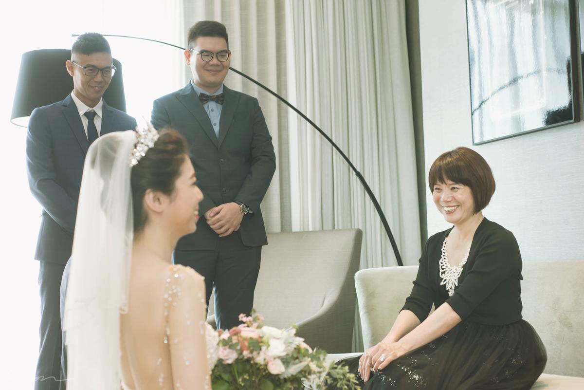 Color_092,婚攝寒舍艾美, 寒舍艾美婚禮攝影,寒舍艾美婚宴, BACON, 攝影服務說明, 婚禮紀錄, 婚攝, 婚禮攝影, 婚攝培根, 一巧攝影