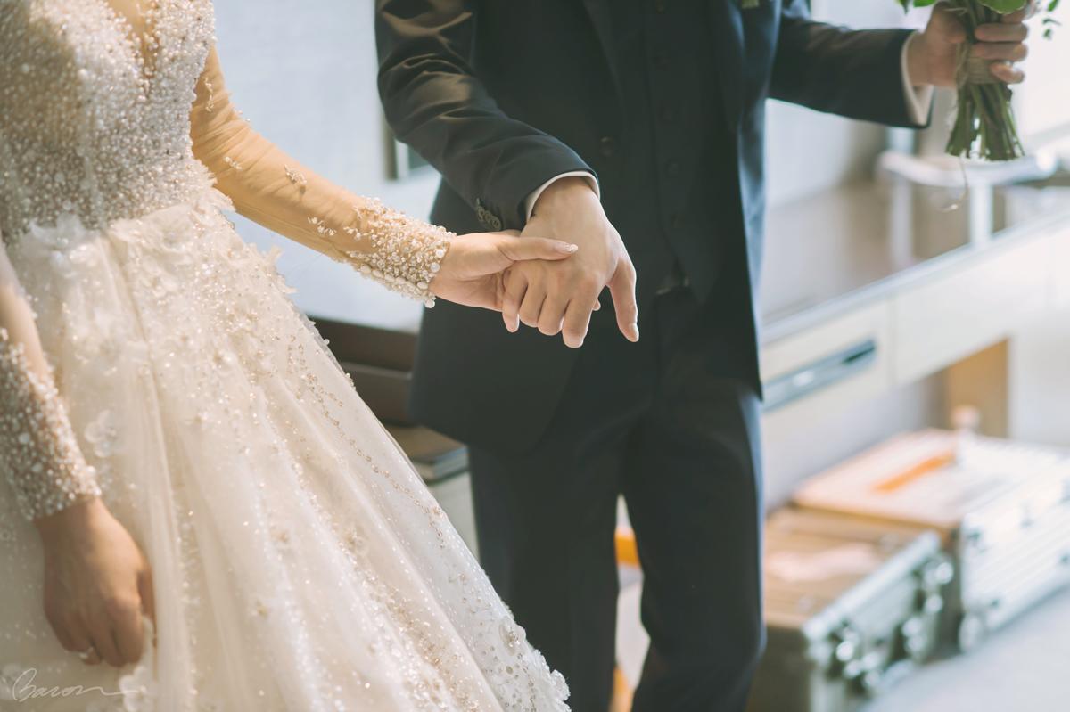 Color_088,婚攝寒舍艾美, 寒舍艾美婚禮攝影,寒舍艾美婚宴, BACON, 攝影服務說明, 婚禮紀錄, 婚攝, 婚禮攝影, 婚攝培根, 一巧攝影