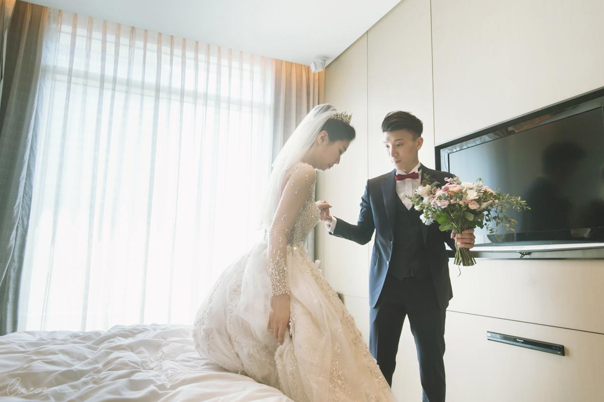 Color_087,婚攝寒舍艾美, 寒舍艾美婚禮攝影,寒舍艾美婚宴, BACON, 攝影服務說明, 婚禮紀錄, 婚攝, 婚禮攝影, 婚攝培根, 一巧攝影