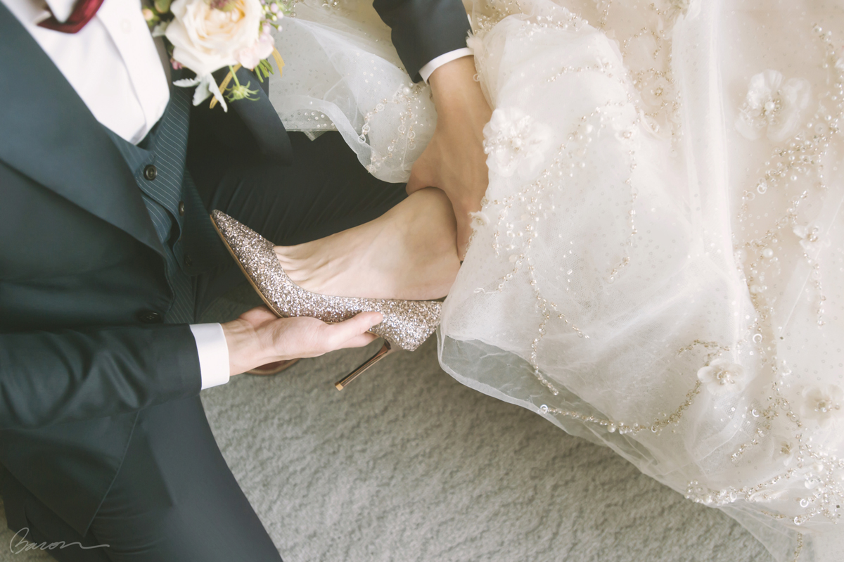 Color_086,婚攝寒舍艾美, 寒舍艾美婚禮攝影,寒舍艾美婚宴, BACON, 攝影服務說明, 婚禮紀錄, 婚攝, 婚禮攝影, 婚攝培根, 一巧攝影