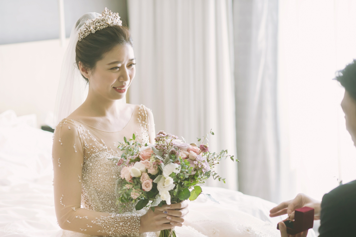 Color_081,婚攝寒舍艾美, 寒舍艾美婚禮攝影,寒舍艾美婚宴, BACON, 攝影服務說明, 婚禮紀錄, 婚攝, 婚禮攝影, 婚攝培根, 一巧攝影