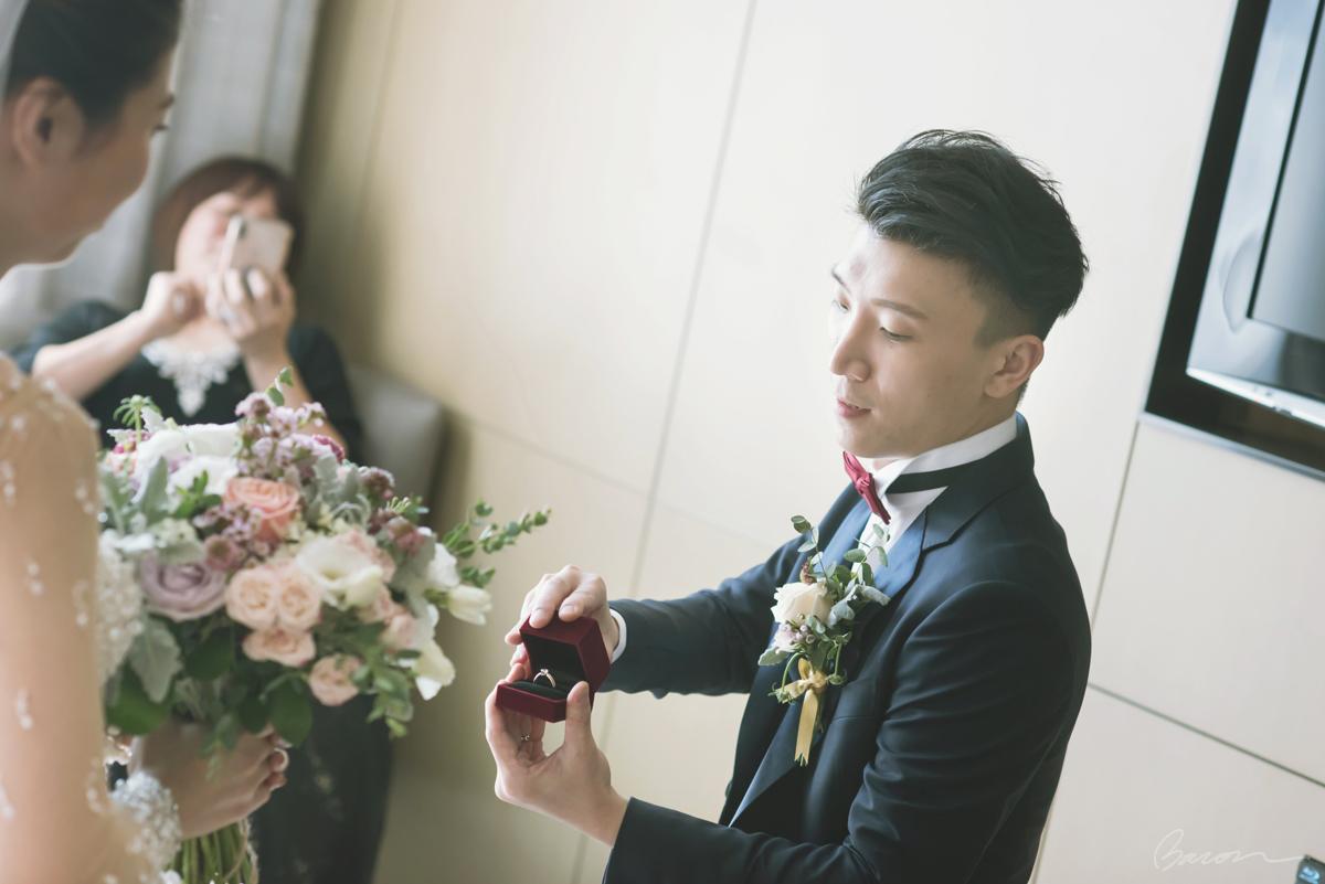 Color_080,婚攝寒舍艾美, 寒舍艾美婚禮攝影,寒舍艾美婚宴, BACON, 攝影服務說明, 婚禮紀錄, 婚攝, 婚禮攝影, 婚攝培根, 一巧攝影