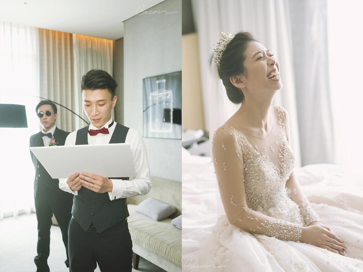 Color_073,婚攝寒舍艾美, 寒舍艾美婚禮攝影,寒舍艾美婚宴, BACON, 攝影服務說明, 婚禮紀錄, 婚攝, 婚禮攝影, 婚攝培根, 一巧攝影