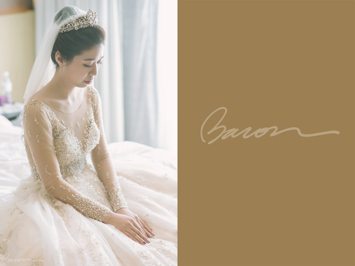Color_070,婚攝寒舍艾美, 寒舍艾美婚禮攝影,寒舍艾美婚宴, BACON, 攝影服務說明, 婚禮紀錄, 婚攝, 婚禮攝影, 婚攝培根, 一巧攝影