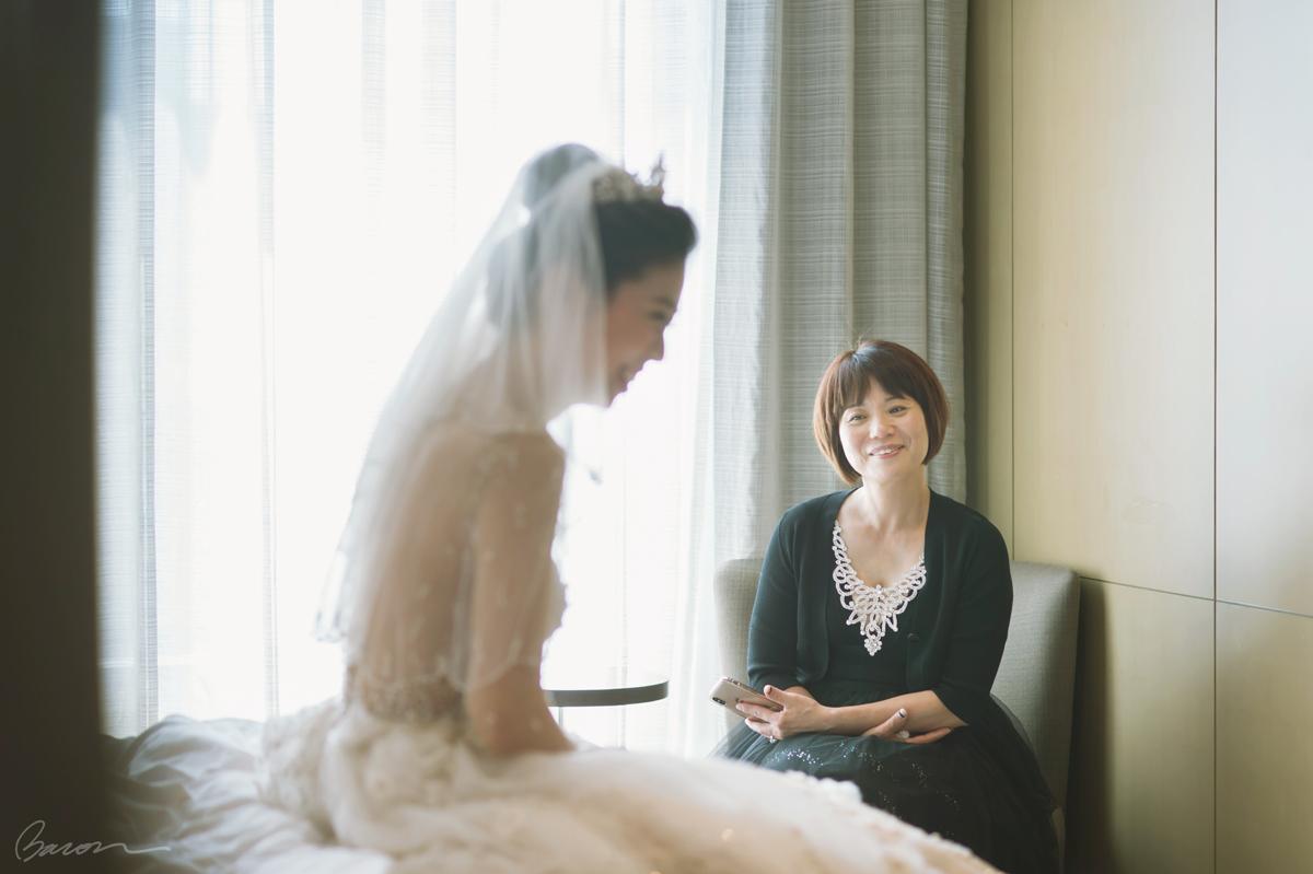 Color_069,婚攝寒舍艾美, 寒舍艾美婚禮攝影,寒舍艾美婚宴, BACON, 攝影服務說明, 婚禮紀錄, 婚攝, 婚禮攝影, 婚攝培根, 一巧攝影