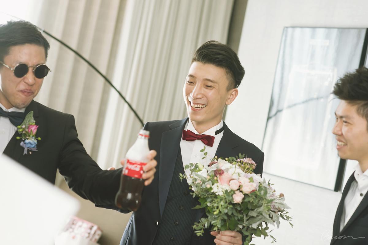 Color_065,婚攝寒舍艾美, 寒舍艾美婚禮攝影,寒舍艾美婚宴, BACON, 攝影服務說明, 婚禮紀錄, 婚攝, 婚禮攝影, 婚攝培根, 一巧攝影