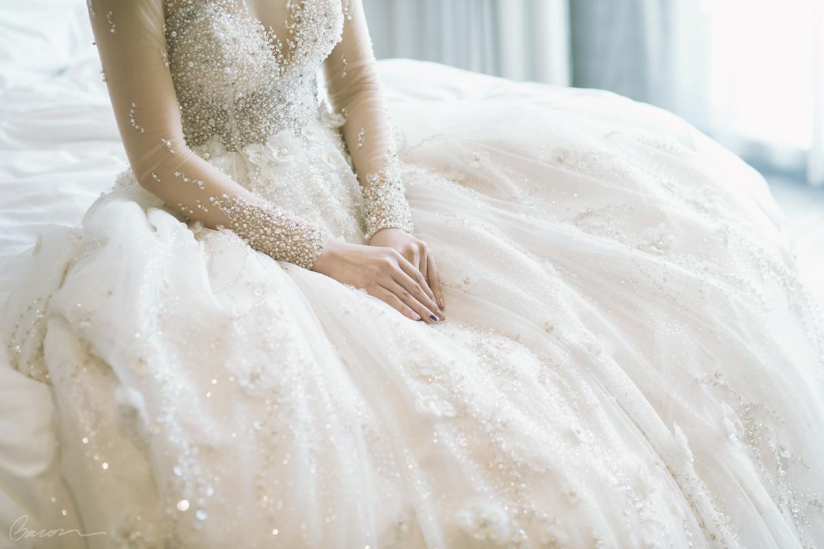 Color_056,婚攝寒舍艾美, 寒舍艾美婚禮攝影,寒舍艾美婚宴, BACON, 攝影服務說明, 婚禮紀錄, 婚攝, 婚禮攝影, 婚攝培根, 一巧攝影