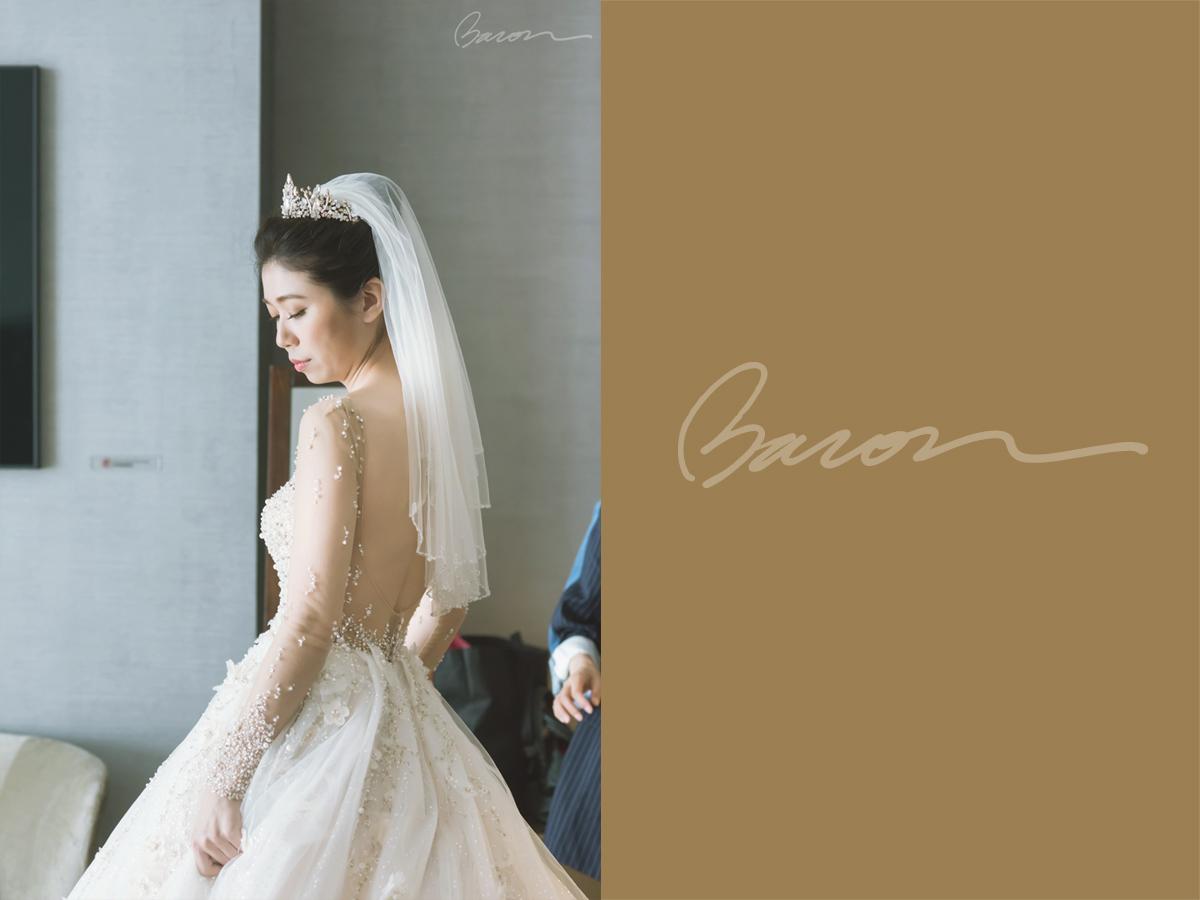 Color_055,婚攝寒舍艾美, 寒舍艾美婚禮攝影,寒舍艾美婚宴, BACON, 攝影服務說明, 婚禮紀錄, 婚攝, 婚禮攝影, 婚攝培根, 一巧攝影