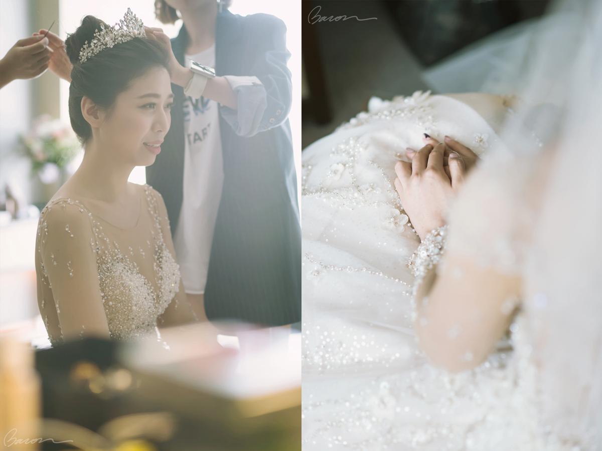 Color_052,婚攝寒舍艾美, 寒舍艾美婚禮攝影,寒舍艾美婚宴, BACON, 攝影服務說明, 婚禮紀錄, 婚攝, 婚禮攝影, 婚攝培根, 一巧攝影