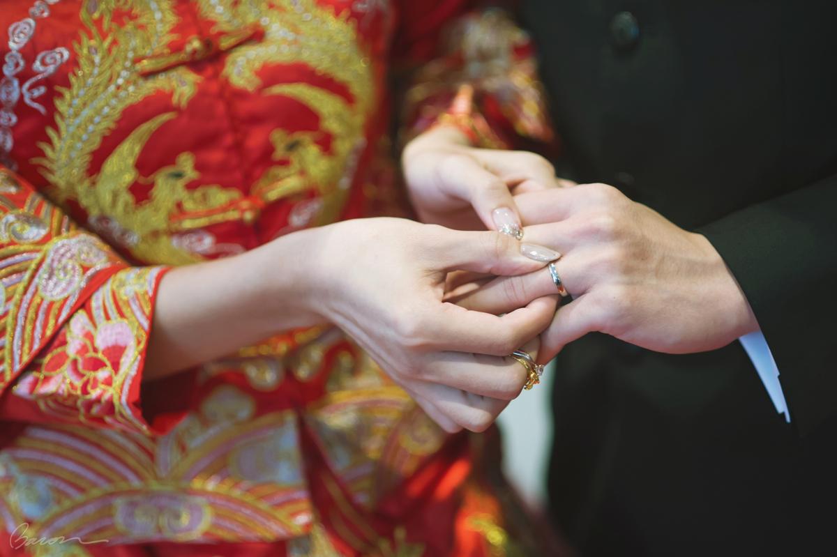 Color_035,婚攝寒舍艾美, 寒舍艾美婚禮攝影,寒舍艾美婚宴, BACON, 攝影服務說明, 婚禮紀錄, 婚攝, 婚禮攝影, 婚攝培根, 一巧攝影
