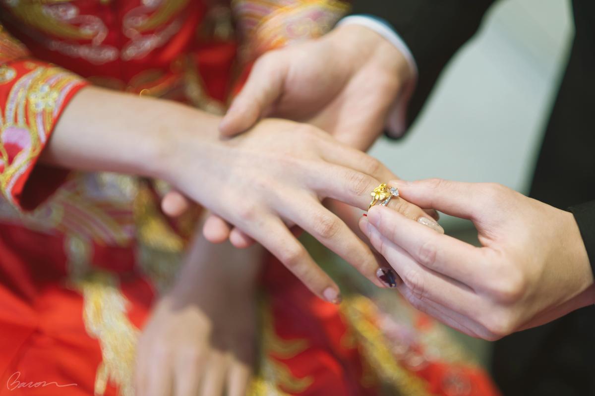 Color_032,婚攝寒舍艾美, 寒舍艾美婚禮攝影,寒舍艾美婚宴, BACON, 攝影服務說明, 婚禮紀錄, 婚攝, 婚禮攝影, 婚攝培根, 一巧攝影