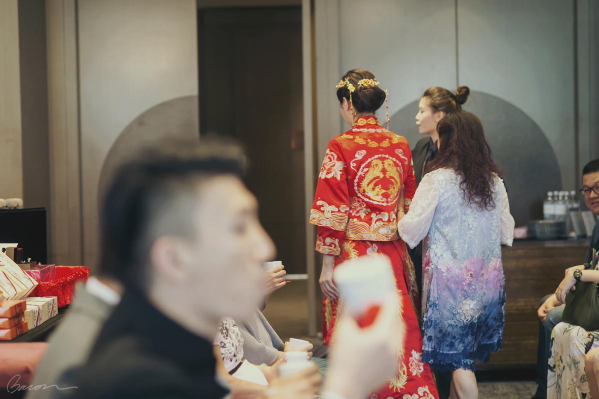 Color_022,婚攝寒舍艾美, 寒舍艾美婚禮攝影,寒舍艾美婚宴, BACON, 攝影服務說明, 婚禮紀錄, 婚攝, 婚禮攝影, 婚攝培根, 一巧攝影