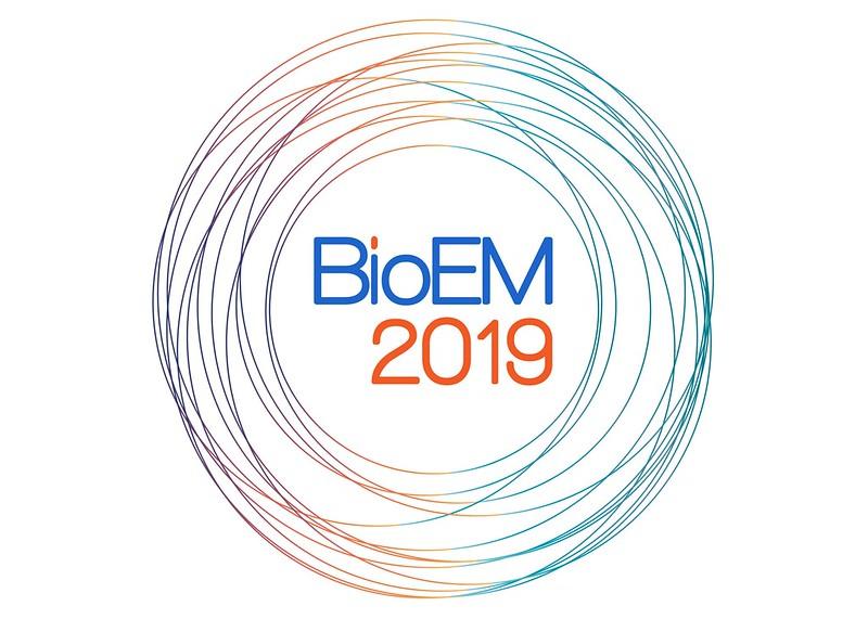 BioEM2019_Logo_5x7_0