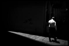 The stages of city life (Albion Harrison-Naish) Tags: sydney streetphotography australia newsouthwales iphone hipstamatic blackeyssupergrainfilm lowylens jollyrainbow2xflash albionharrisonnaish iphonese