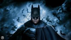 batman_batinson (PC Pictures1) Tags: dc dceu dccomics comics fanart batman superman wonderwoman justiceleague thebatman mattreeves robertpattinson warnerbros warner warnerbrothers warnermedia dcuniverse dcextendeduniverse