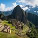 Peru-2019-18.jpg