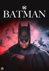 batman_batinson_poster_2 (PC Pictures1) Tags: dc dceu dccomics comics fanart batman superman wonderwoman justiceleague thebatman mattreeves robertpattinson warnerbros warner warnerbrothers warnermedia dcuniverse dcextendeduniverse