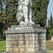 Lion of Chaeronea, Boeotia, Greece