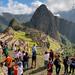Peru-2019-20.jpg