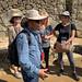 Peru-2019-24.jpg