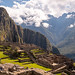 Peru-2019-25.jpg