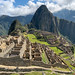 Peru-2019-22.jpg