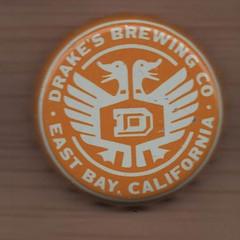 Estados Unidos D (25).jpg (danielcoronas10) Tags: am0ps060 bay brewing california crpsn054 d dbj061 dbj084 drakes east ffa500